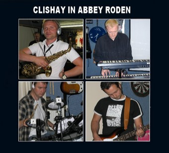 Clishay in Abbey Roden