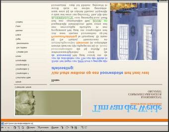Site Tim