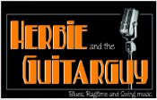 Herbie and the Guitarguy